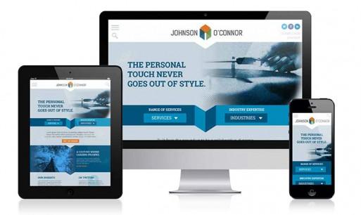 JO_website